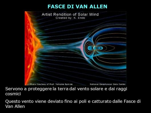fasce2