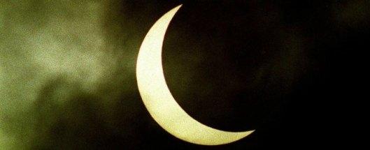eclissi-675