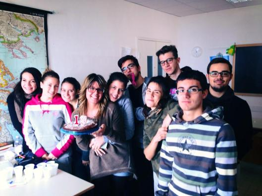 5classico2013