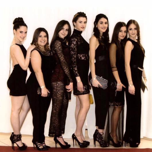 donne di 4classico