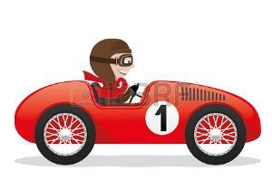 auto-rossa-